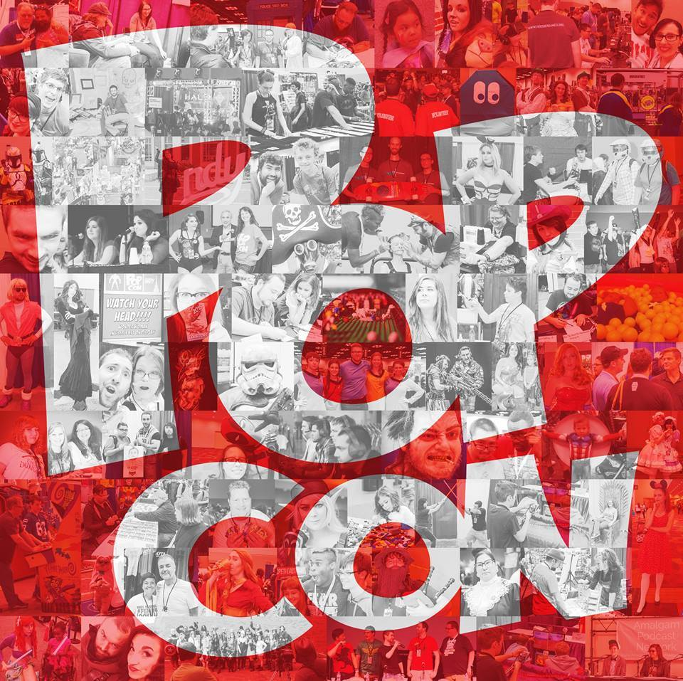 popcon