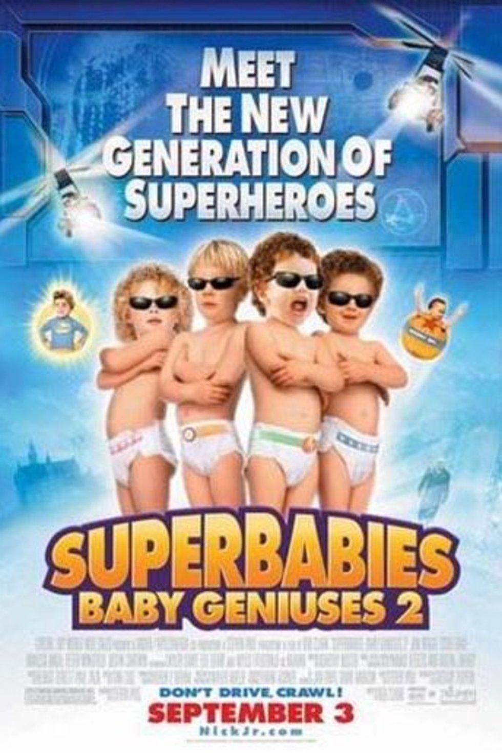 superbabies-baby-geniuses-2