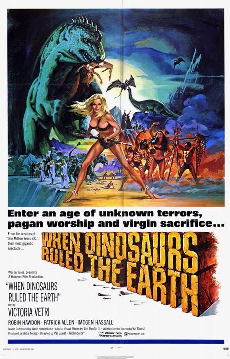 18-when-dinosaurs-ruled-the_1318896873