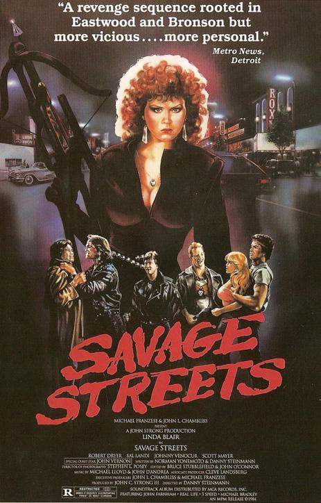 5-savage-streets_1319418637