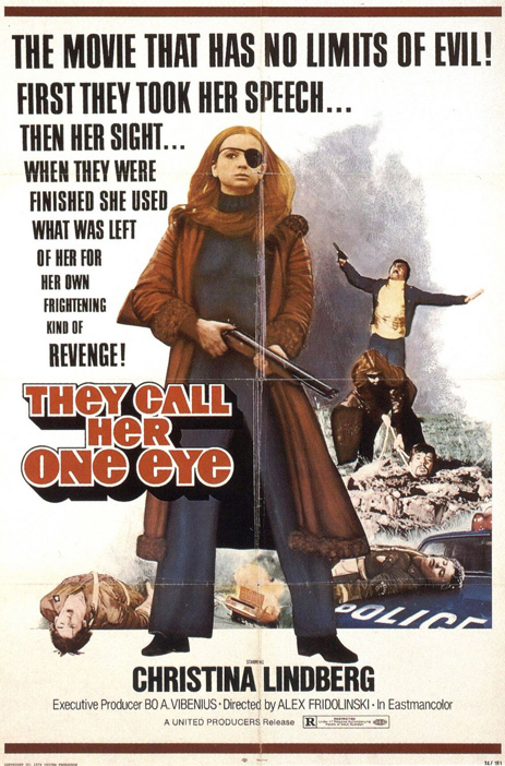 9they_call_her_one_eye_1318831031