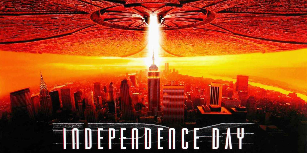 Independence-Day-Poster