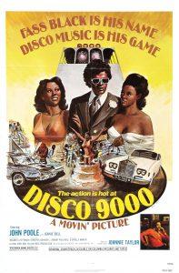 disco_9000_poster_01