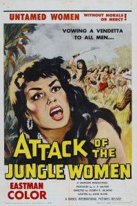 Attack-of-the-Jungle-Women