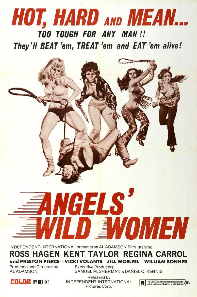 POSTER-ANGELS-WILD-WOMEN