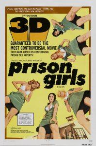 POSTER-PRISON-GIRLS