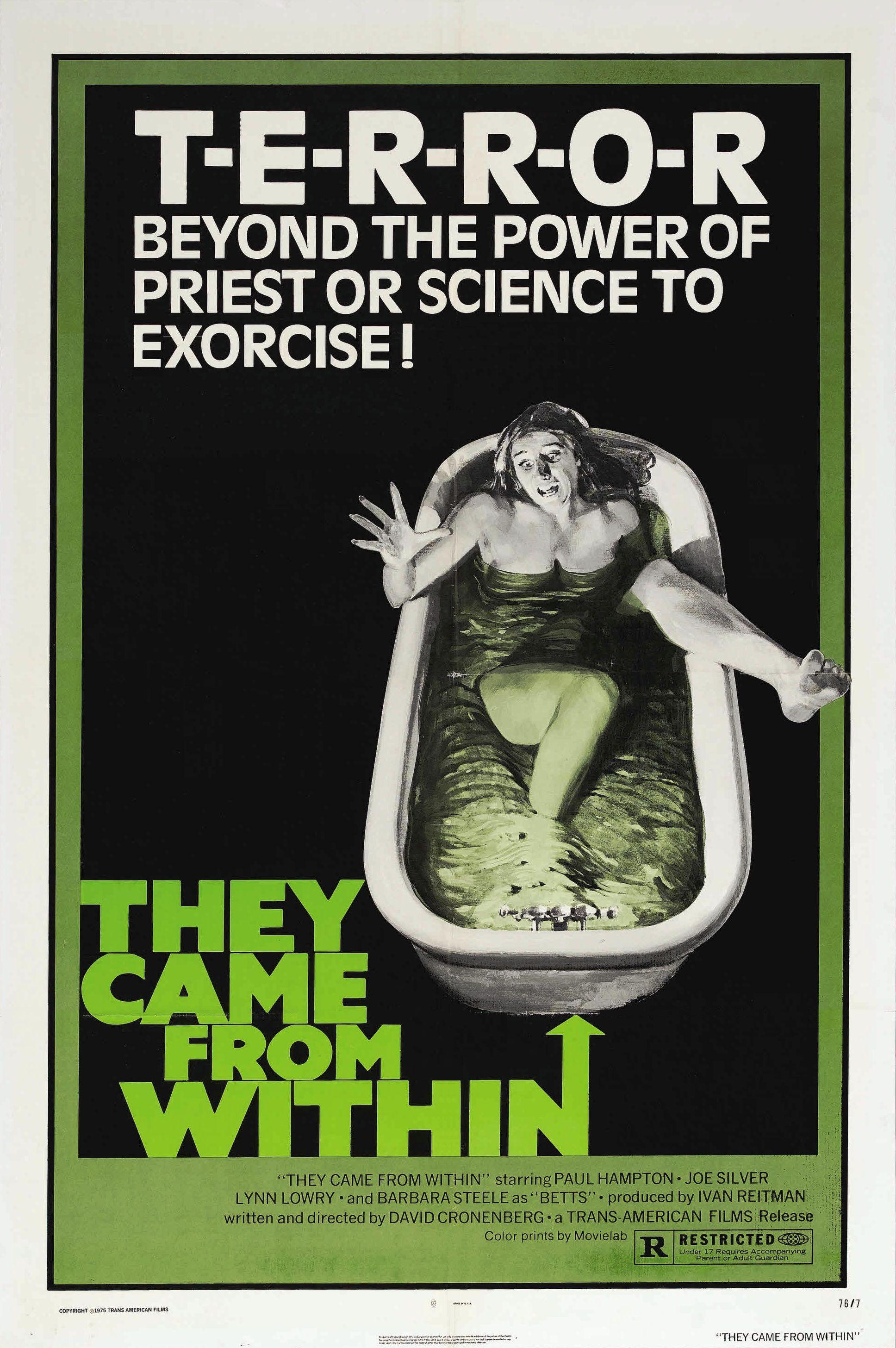 They-Came-from-Within-Shivers-the-Parasite-Murders