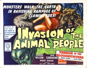 combo_invasion_of_animal_people
