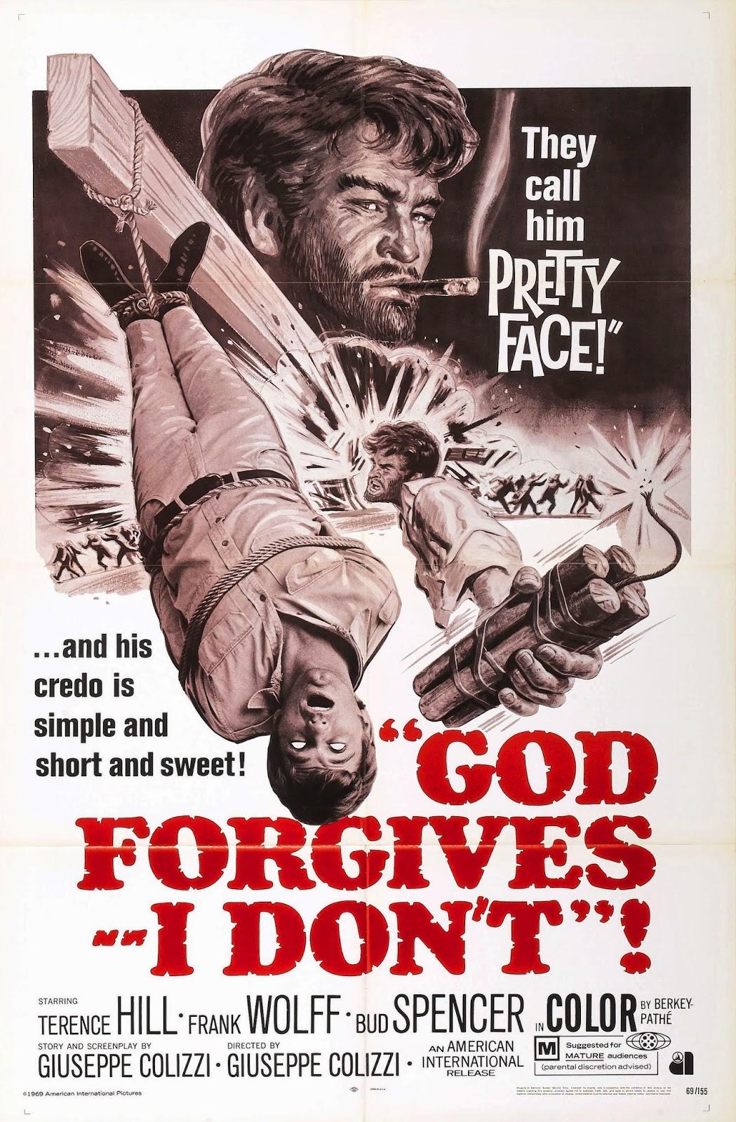 god_forgives_i_dont_poster_01