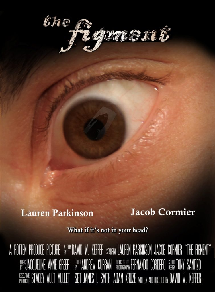 jacob eye2poster1.9