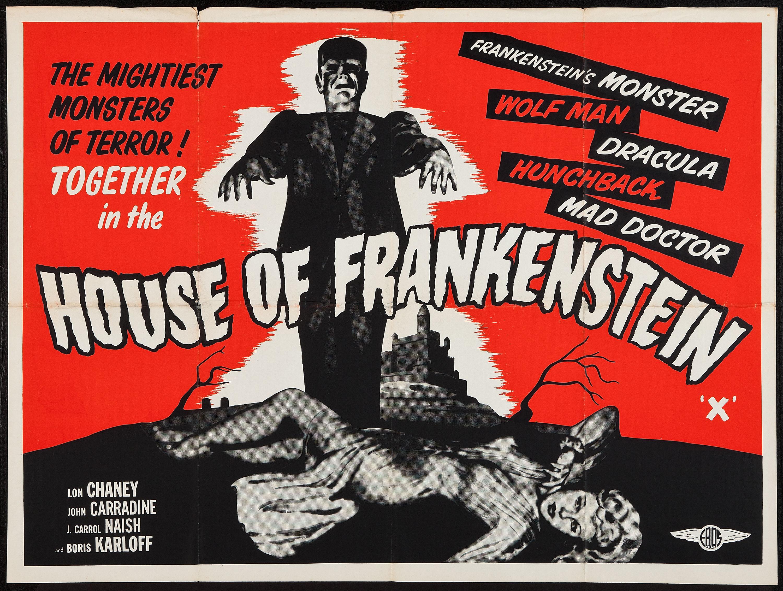 house-of-frankenstein-vintage-film-poster-1944