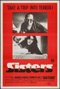 sisters-australian-poster-1-1