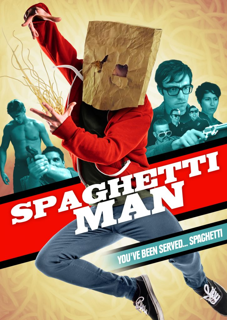 spaghetti-man-final-flat