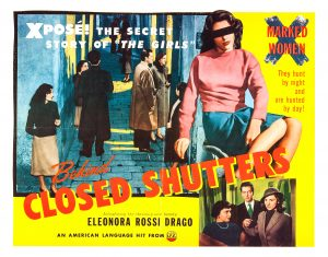 behind_closed_shutters_poster_01