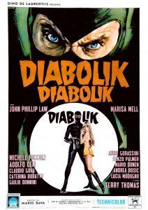 danger_diabolik_poster_03