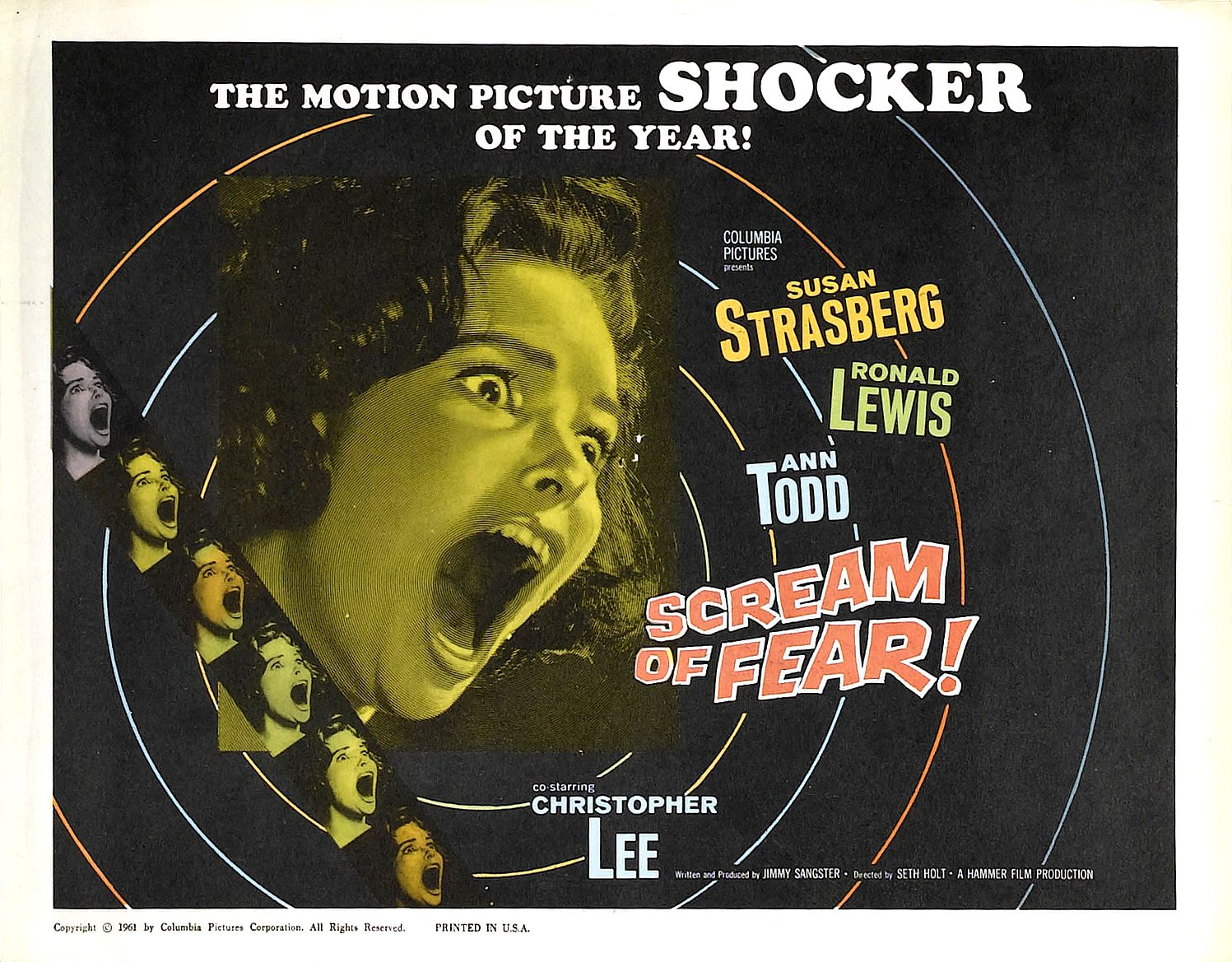 scream_of_fear_poster_02