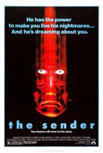 sender_poster_01