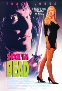 shock_em_dead_poster_01