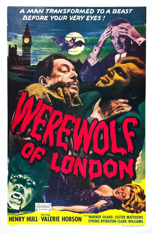 werewolf_of_london_poster_06
