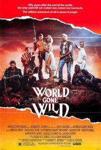 world_gone_wild_poster_01