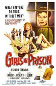 220px-Girlsinprisonpost