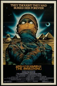 the-awakening-horror-movie-poster-mike-newell-1980