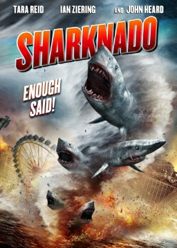 sharknado_large