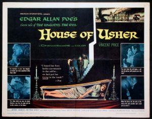 04-houseofusher