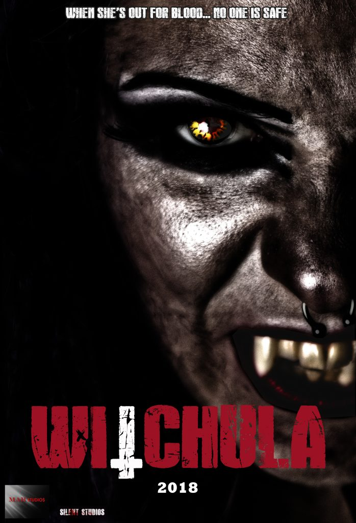 witchula-teaser-poster-25-revised3