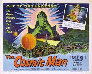 cosmic_man_poster_02
