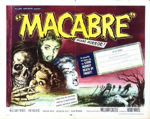 macabre-2-2