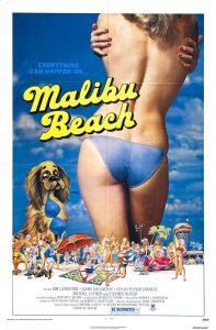 malibu_beach_poster_01