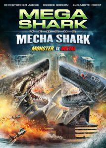 mega-shark-vs-mecha-shark-cover