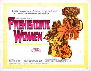 prehistoric-women-1966