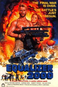 ridiculous-posters-equalizer-2000