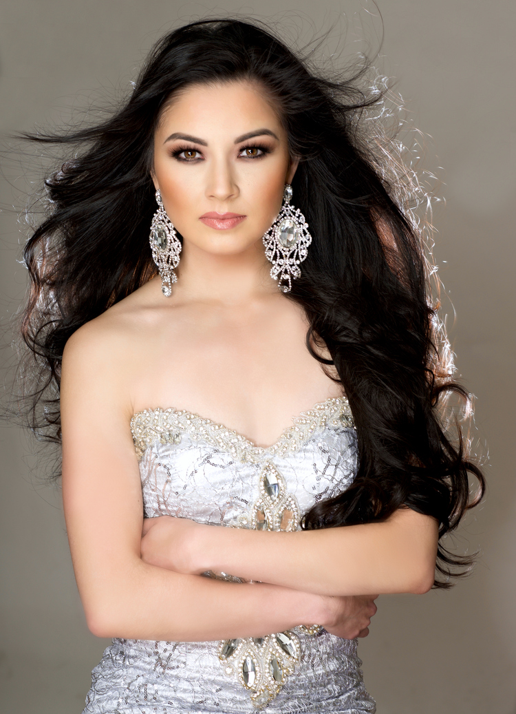 ashleyparkpageant1