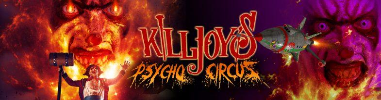 killjoycircus_slider-2