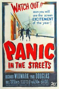 panic-in-the-streets-movie-poster-1950-1020416508